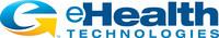 eHealth Technologies Logo (PRNewsFoto/eHealth Technologies) (PRNewsFoto/eHealth Technologies)