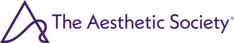 The American Society For Aesthetic Plastic Surgery, Inc. (PRNewsFoto/American Society for Aesthetic Plastic Surgery)