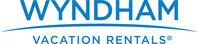 Wyndham Vacation Rentals (PRNewsFoto/Wyndham Vacation Rentals) (PRNewsFoto/Wyndham Vacation Rentals)
