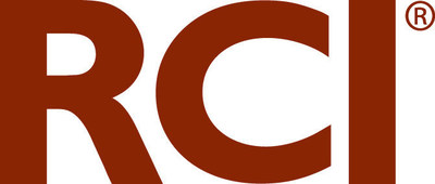 Αποτέλεσμα εικόνας για RCI affiliates recognized for leading the way in sustainability