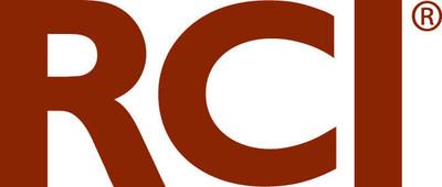 RCI.com (PRNewsFoto/RCI)