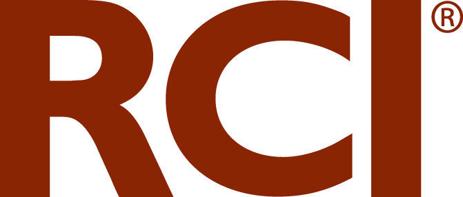 Αποτέλεσμα εικόνας για RCI announces agreement to acquire DAE