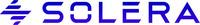 Solera Logo. (PRNewsFoto/Solera Holdings, Inc.)