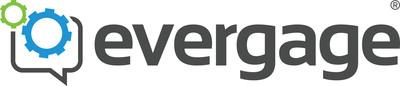 Evergage (PRNewsFoto/Evergage)