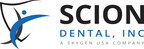 SKYGEN USA Company Scion Dental Earns HITRUST CSF Certification to Further Mitigate Risk in Third Party Privacy, Security and Compliance