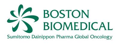 Boston Biomedical Inc. Initiates Two Studies Evaluating WT1 Cancer Peptide Vaccine DSP-7888 (ombipepimut-S*)