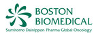 Boston Biomedical Presents Clinical Data on First-in-Class Cancer Stemness Inhibitor Napabucasin at 2017 ASCO GI Symposium