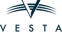 Vesta Corporation (PRNewsFoto/Vesta Corporation)