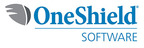 New Startup WestCongress Insurance Services Launches Operations Using OneShield Software's