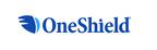保险创业高地资本集团与安盾SaaS平台上线