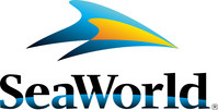 SeaWorld logo (PRNewsFoto/SeaWorld Entertainment, Inc.) (PRNewsFoto/SeaWorld Entertainment, Inc.) (PRNewsFoto/SeaWorld Entertainment, Inc.)