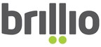 Brillio is a global technology consulting, software, and business solutions company that utilizes emerging technologies in big data analytics, digital, and automation to create new customer experiences, achieve cost efficiencies, and gain competitive advantage. (PRNewsFoto/Brillio)