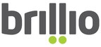 Brillio Selected to Create Critical Digital Reporting Tool for Orkla
