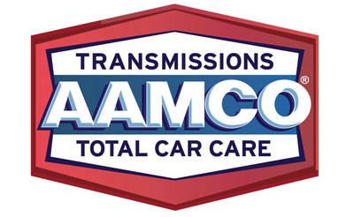 AAMCO Logo (PRNewsFoto/AAMCO)