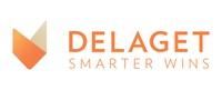 Delaget Logo (PRNewsFoto/)