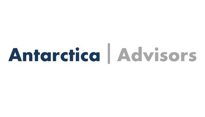 Antarctica Advisors Acts as Exclusive Investment Banking Advisor to Bristol Bay Native Corporation in its Acquisition of Blue North Fisheries and Clipper Seafoods