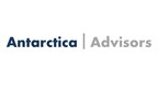 Antarctica Advisors named as
