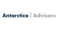 Antarctica Advisors (PRNewsFoto/Antarctica Advisors LLC)