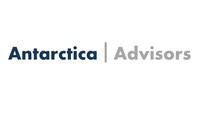 Antarctica Advisors