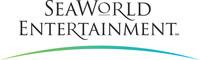 SeaWorld Entertainment, Inc. Logo (PRNewsFoto/SeaWorld Entertainment, Inc.) (PRNewsFoto/SeaWorld Entertainment, Inc.) (PRNewsFoto/SeaWorld Entertainment, Inc.)
