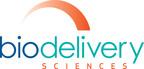 BioDelivery Sciences Secures Debt Financing with CRG