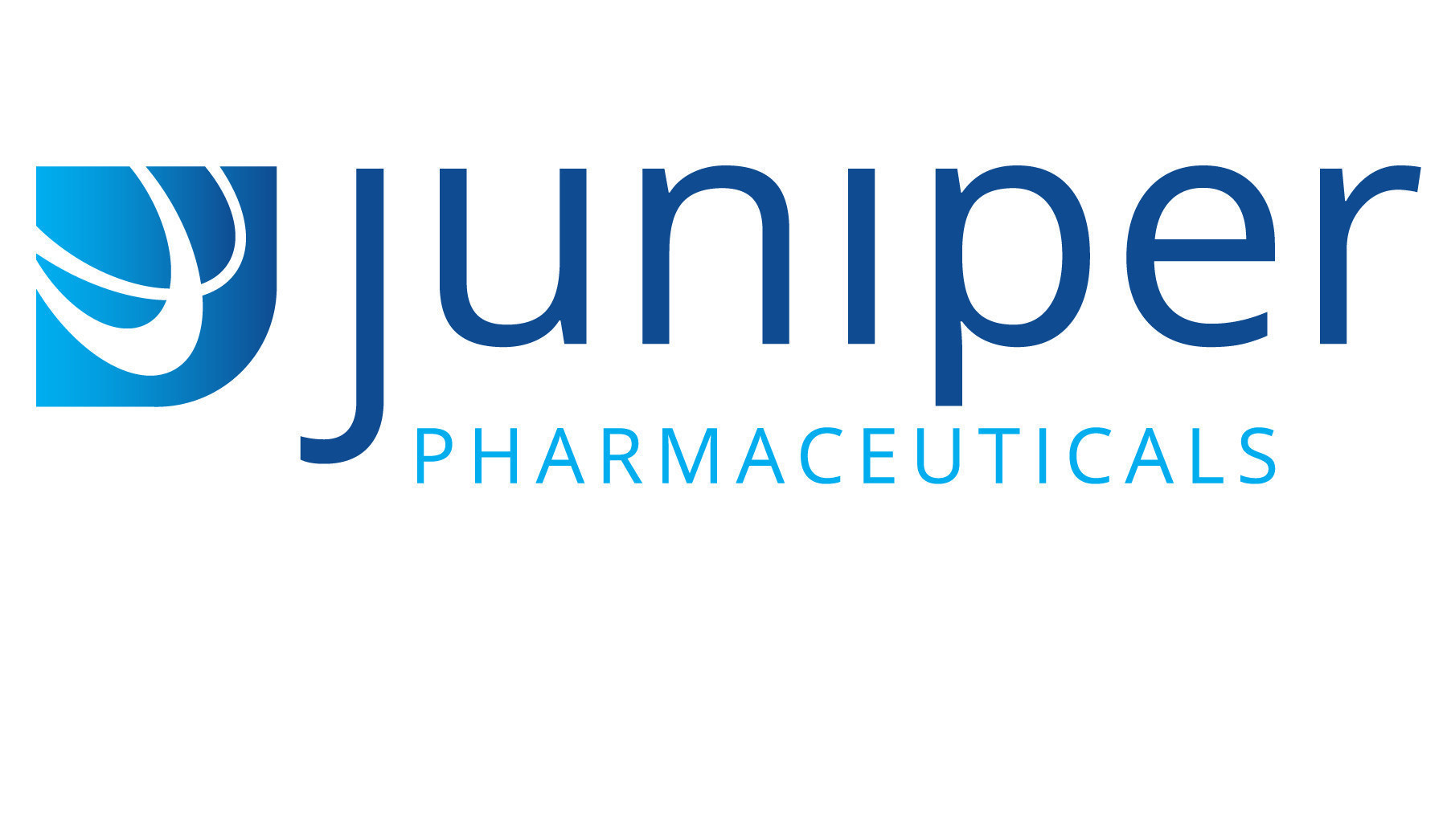 Juniper Pharmaceuticals, Inc. (PRNewsFoto/Juniper Pharmaceuticals, Inc.)