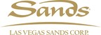 Las Vegas Sands to Participate in the Bernstein Strategic Decisions Conference