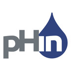pHin Smart Water Care Simplifies Maintenance for Thousands of Pool and Hot Tub Owners
