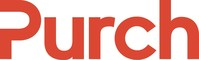 Logo (PRNewsFoto/Purch) (PRNewsFoto/Purch)