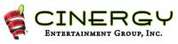 Cinergy Entertainment Group, Inc. (PRNewsFoto/Cinergy Entertainment Group Inc.)