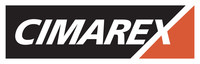 Cimarex Energy Co. (PRNewsFoto/Cimarex Energy Co.) (PRNewsfoto/Cimarex Energy Co.)
