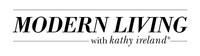 MMP(USA), Inc., Modern Living, Kathy Ireland, Television, Broadcast, Lifestyle (PRNewsFoto/MMP(USA), Inc.)