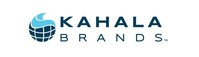 Kahala Brands is one of the fastest growing franchising companies. (PRNewsFoto/Kahala Brands)