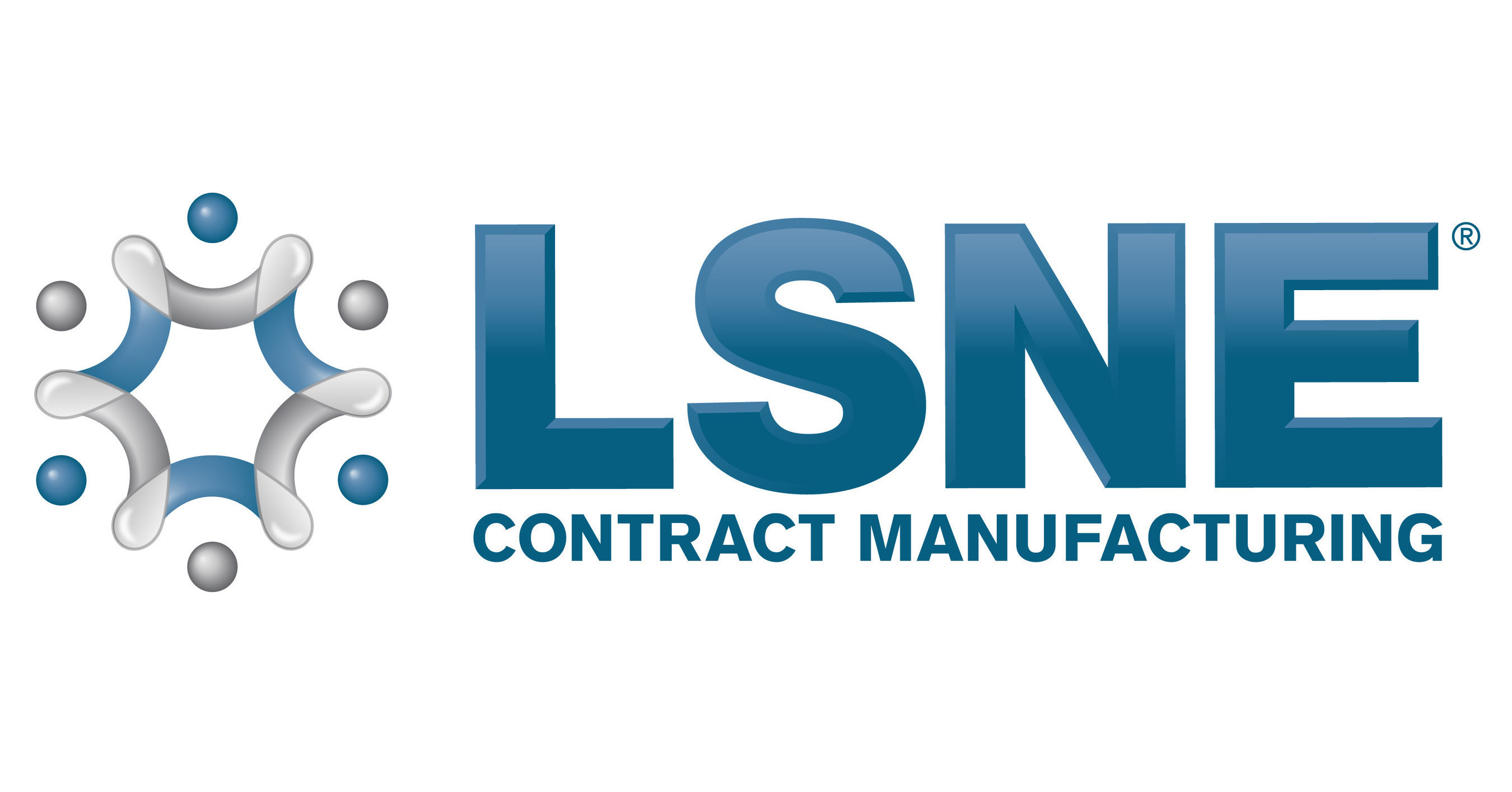LSNE Completes Acquisition of Sterile Injectables Manufacturing ...
