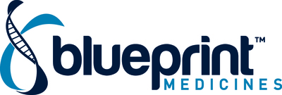 Blueprint Medicines Reports ARROW Trial Data at ESMO Virtual Congress 2020 Demonstrating Durable Clinical Benefits of GAVRETO™ (Pralsetinib) in Patients with Advanced RET-Mutant Medullary Thyroid ...