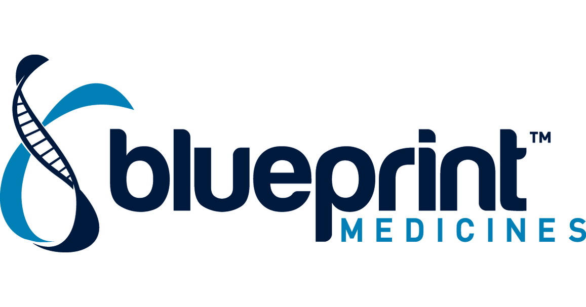 Blueprint medicines announces new data from ongoing phase 1 blueprint medicines announces new data from ongoing phase 1 clinical trial of blu 554 in patients malvernweather Gallery