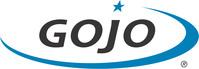 GOJO Industries (PRNewsFoto/GOJO Industries) (PRNewsFoto/GOJO Industries)