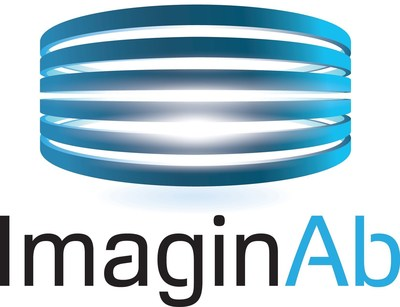 ImaginAb Initiates Phase II Clinical Trial at Penn Medicine