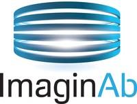 www.imaginab.com