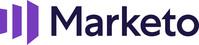 Marketo logo. (PRNewsFoto/Marketo) (PRNewsFoto/)