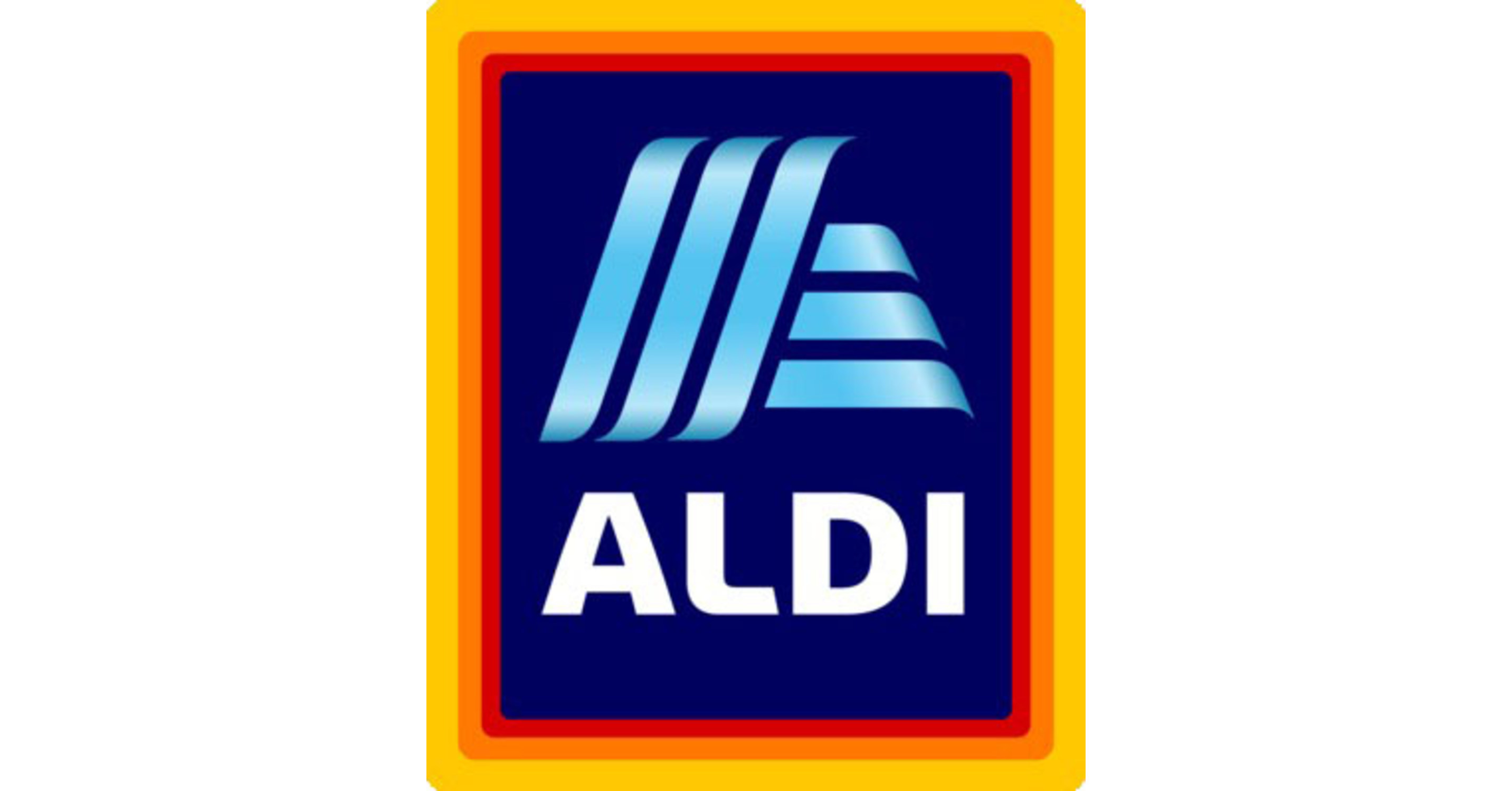 ALDI and Instacart Make it Easier to Feed Neighbors in Need