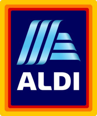 ALDI Makes Grocery Shopping Faster and Easier with Contactless Payment