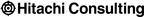 Hitachi Consulting (PRNewsFoto/Hitachi Consulting)