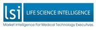 Market Intelligence for Medical Technology Executives