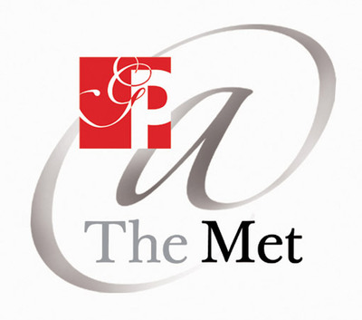 """Mozart's Early Masterpiece """"Idomeneo,"""" Conducted by James Levine, Comes to """"Great Performances at the Met,"""" Sunday, July 16 at 12 p.m. on PBS"""