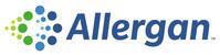 allergan_plc_logo