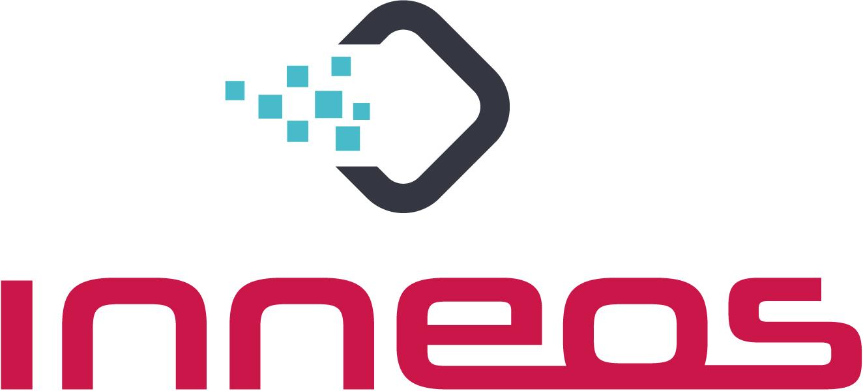 Inneos Logo