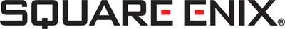 SQUARE ENIX Logo. (PRNewsFoto/Square Enix, Inc.)