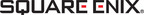 SQUARE ENIX HOLDINGS CO., LTD. Reports Financial Results For The Nine-Month Period Ended December 31, 2016