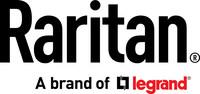 Raritan (PRNewsFoto/Raritan) (PRNewsFoto/Raritan)